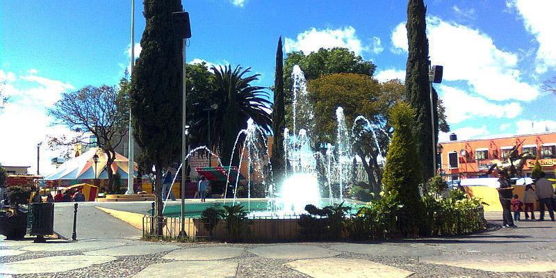 Catálogos y ofertas de tiendas en Zacatelco