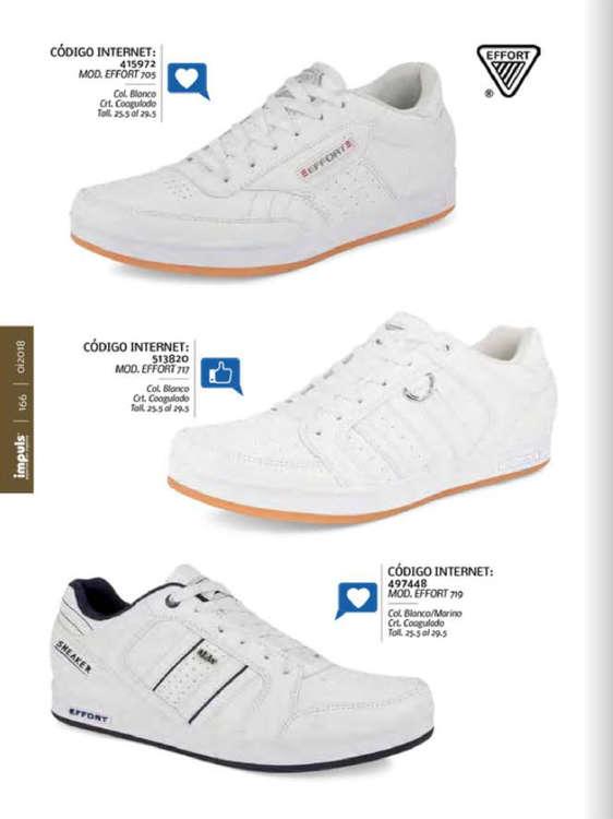 868bcfe584 Zapatillas de tenis en Monterrey - Catálogos