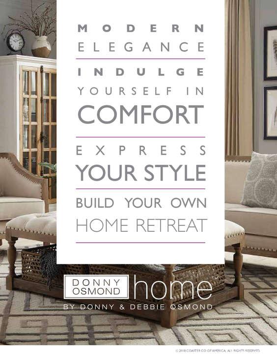 Muebles sala de estar en cuauht moc cat logos ofertas y tiendas donde comprar barato ofertia - Muebles portillo catalogo ...