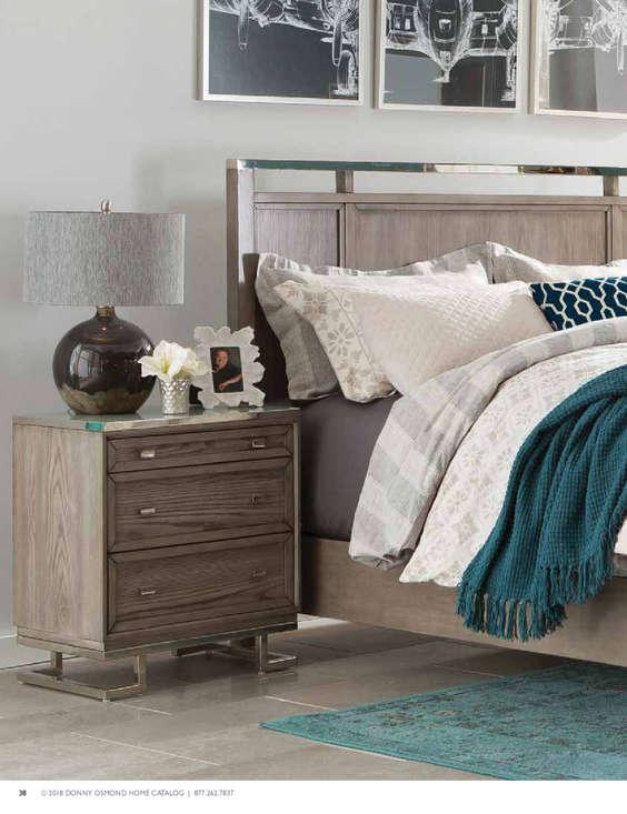 Muebles dormitorio en Chihuahua - Catálogos, ofertas y tiendas donde ...