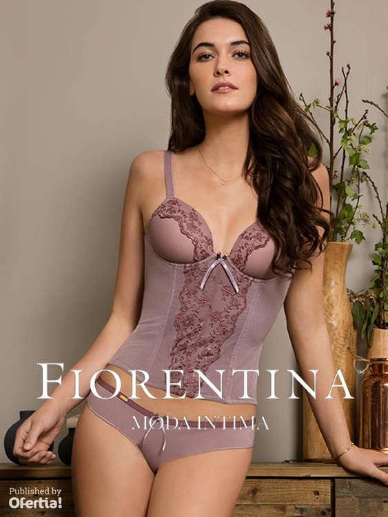 Ofertas de Fiorentina, Fiorentina