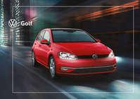 Catalogo Golf 2020