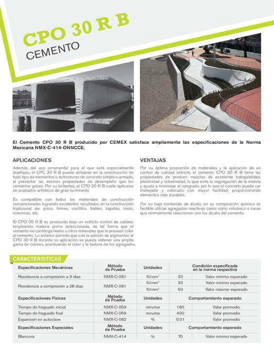 Materiales de construcci n en ciudad altamirano - Materiales de construccion baratos ...