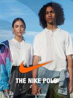 Ofertas de Nike, THE NIKE POLO