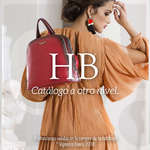 Ofertas de HB® Catálogo A Otro Nivel, 40% DE DESCUENTO