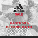 Ofertas de Adidas, Adidas sale