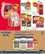 Ofertas de Walmart, Pasarela de la belleza - Puebla