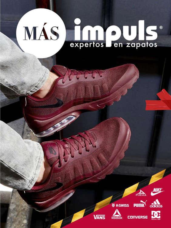 3b8b24334d Zapatillas deporte mujer en Monterrey - Catálogos