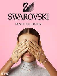 Colección Remix