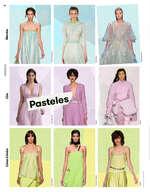 Catalogo de vestidos de noche palacio de hierro