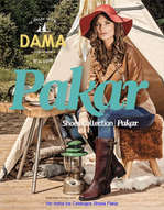 Ofertas de Pakar, Shoes Collection Dama