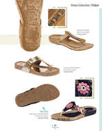Ofertas de Pakar, Shoes Collection Dama