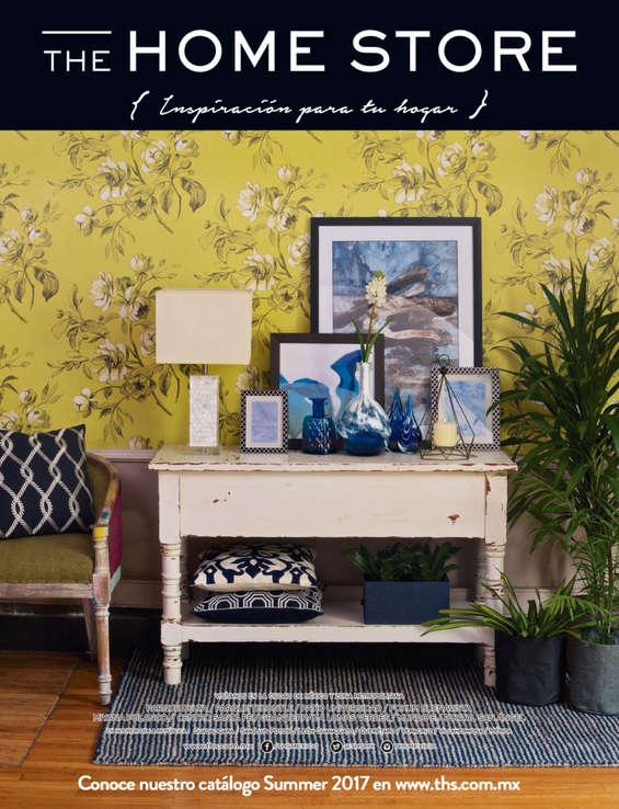 Ofertas de The Home Store, Love is in the Air 40% de descuento
