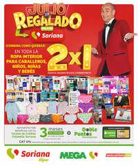 Julio Regalado