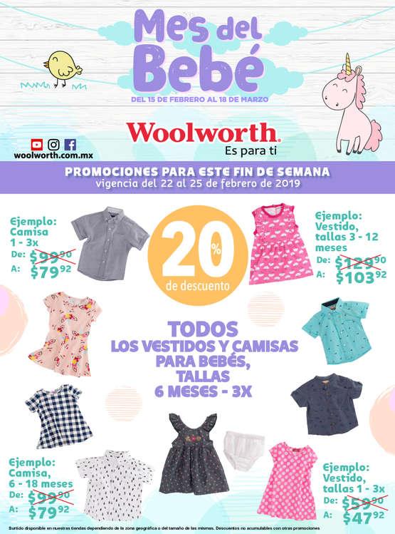 acbee7f17 Ropa bebé en Tlaltenango - Catálogos