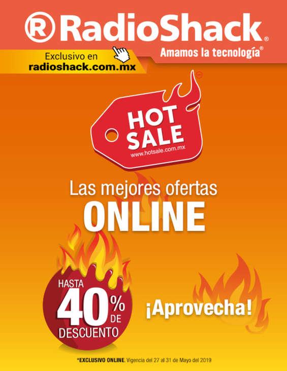 9614eb93 Electrónica hogar en Tehuixtla - Catálogos, ofertas y tiendas donde ...