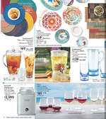 Ofertas de Bed Bath & Beyond, Revista