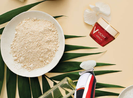 Vichy en veracruz cat logos ofertas y tiendas donde for Sanborns azulejos horario