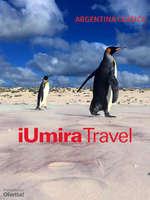 Ofertas de IUmira Travel, Argentina