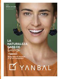 C11 Yanbal