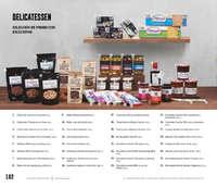 Vinoteca catálogo 2019