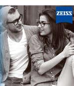 Ofertas de Especialistas Ópticos, Descuentos en la marca Zeiss