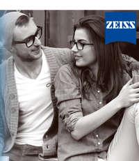 Descuentos en la marca Zeiss