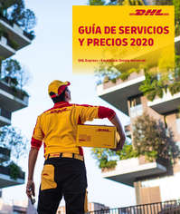 Guía de servicios y precios 2020