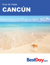 Guia Cancún