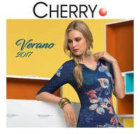 Verano Cherry
