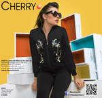 Ofertas de Cherry, Verano Cherry