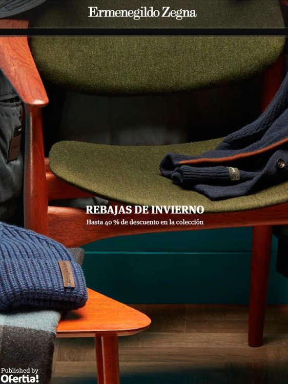 Sombreros en La Lima - Catálogos 392e2ebc649