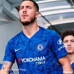 Ofertas de Nike, It's a Chelsea thing