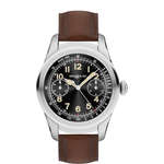 Ofertas de Mont Blanc, Smartwatches