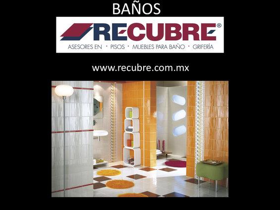 Azulejos en cuernavaca cat logos ofertas y tiendas - Donde comprar pintura para azulejos ...
