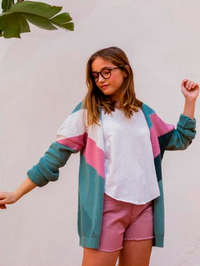 Gocco junior | Spring Summer '19