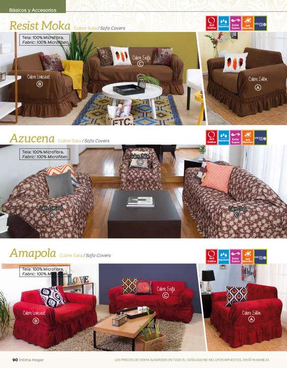 Funda sof en ciudad de m xico cat logos ofertas y tiendas donde comprar barato ofertia - Donde comprar fundas de sofa ...