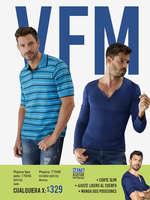 Ofertas de Vicky Form, VickyForm VFM