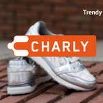 Ofertas de Charly, Trendy
