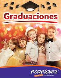 Graduacioness