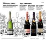 Ofertas de Vinoteca, Catálogo 2020