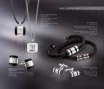 Ofertas de Mont Blanc, MontBlanc Business Gifts