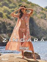 Ofertas de ZINGARA, Rene