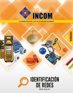 Ofertas de Incom, Identificación de redes