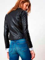 Ofertas de Pepe Jeans, Spring right now SS17