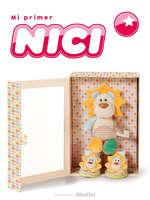 Ofertas de NICI, Mi primer Nici