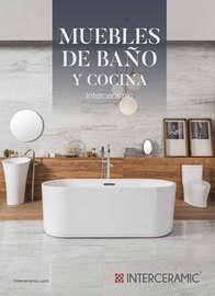 Interceramic - Baño y cocina