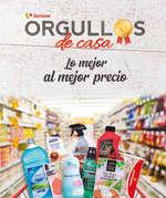 Ofertas de Soriana Híper, Marca Propia con Precios