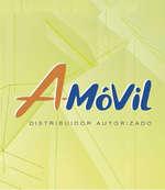 Ofertas de A-Móvil, Pagos semanales