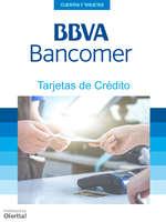 Ofertas de Bancomer, Tarjetas De Crédito